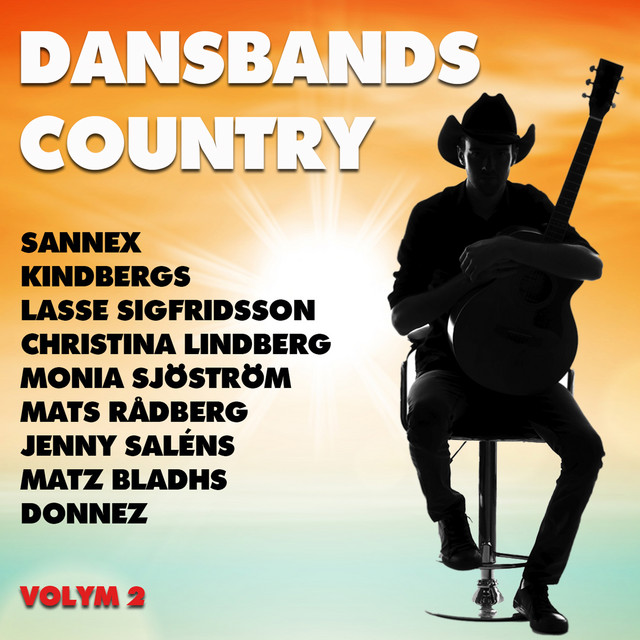 Dansband%20Country%20Volym%202