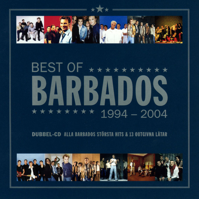 Best%20Of%20Barbados%201994-2004