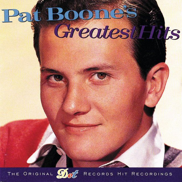 Pat%20Boone%27s%20Greatest%20Hits%20%28Reissue%29