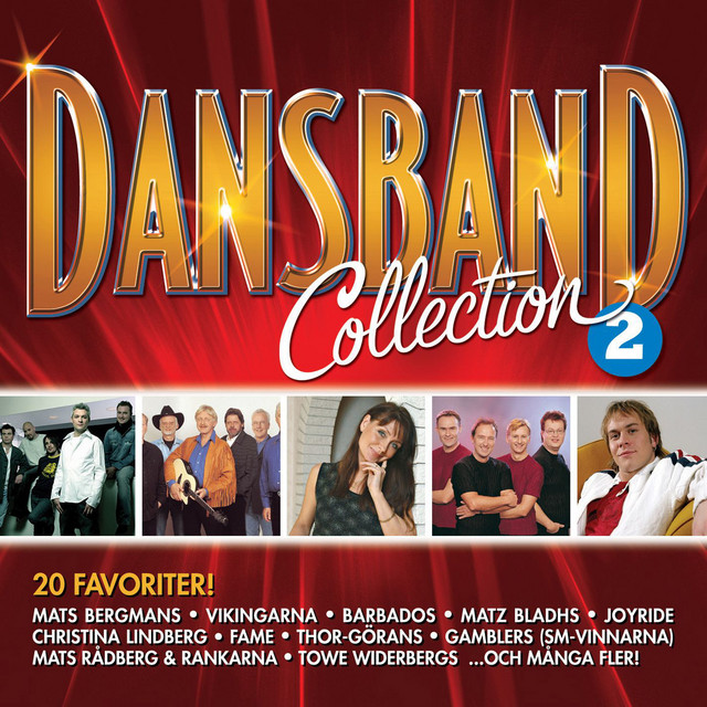 Dansband%20Collection%202
