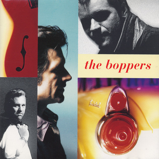 The%20Boppers