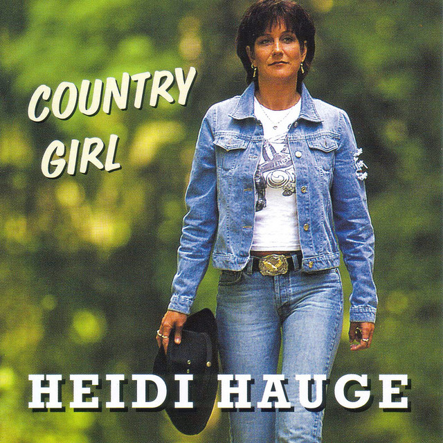 Country%20Girl