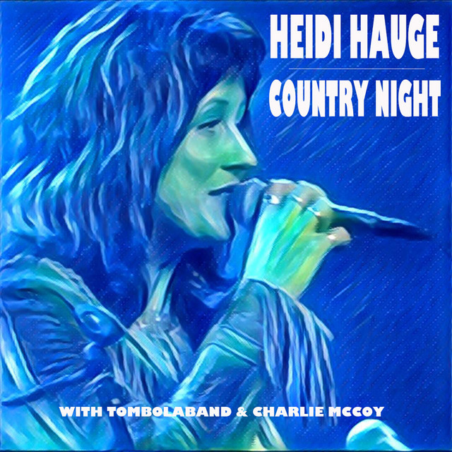 Country%20Night