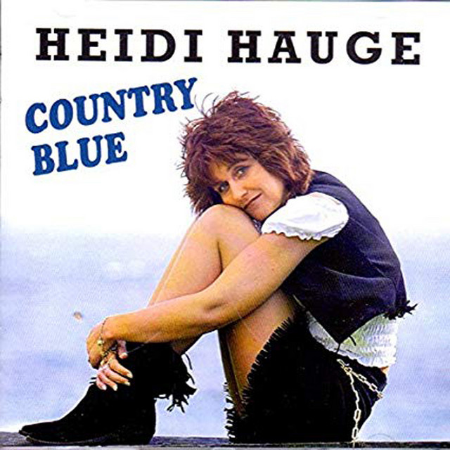 Country%20Blue
