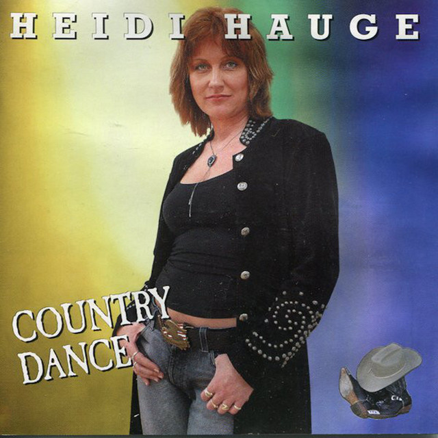 Country%20Dance