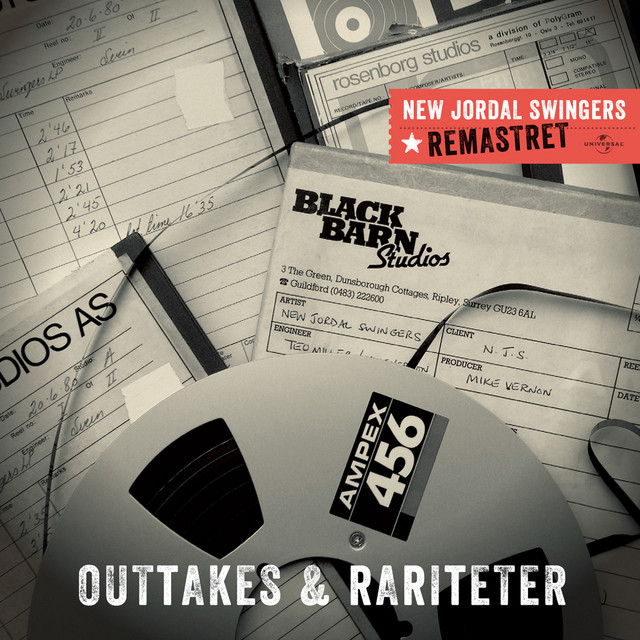 Outtakes%20%26%20Rariteter%20%28Remastered%29