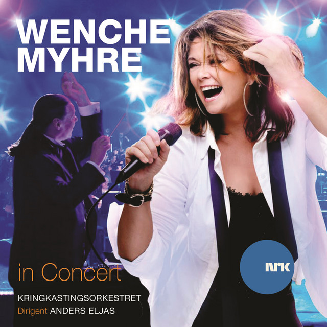Wenche%20Myhre%20in%20Concert