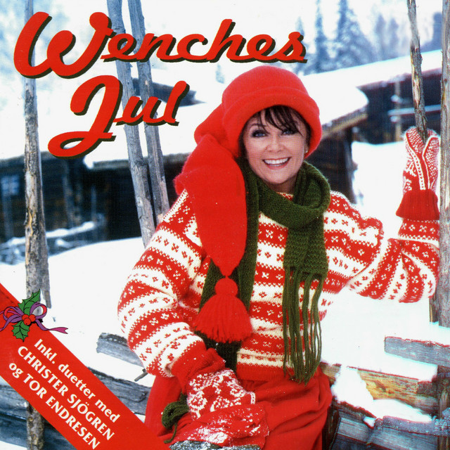 Wenches%20Jul