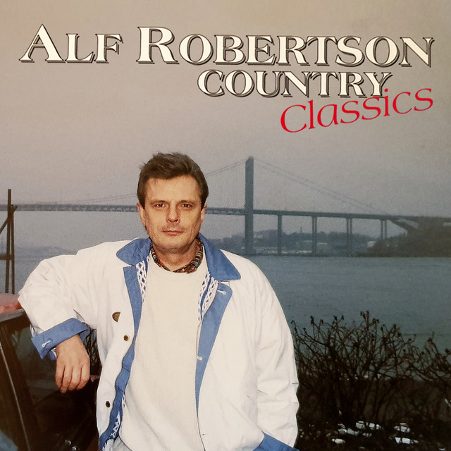 Country%20Classics%20%28Remastered%29